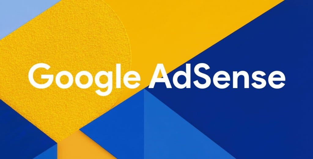 Google Adsense Highest Paying Ad Network