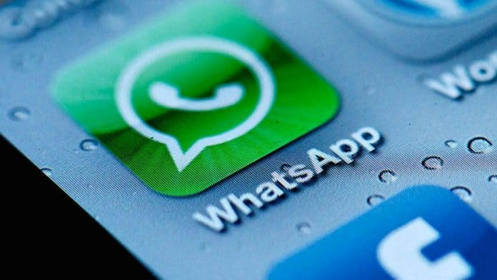 How To Send New Stickers On WhatsApp