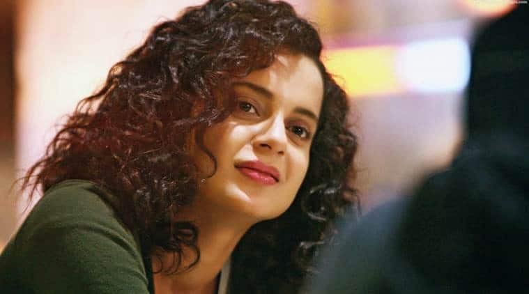 Kangana Ranaut Highest Paid Actress