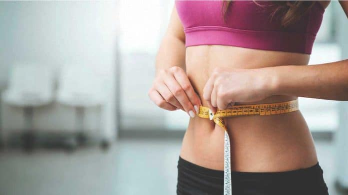 Steps To Lose Weight Easily Without Dieting