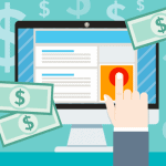 Top 10 Best Paying Ad Network For Website:Bloggers