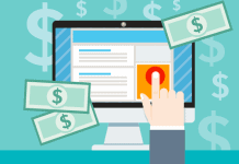 Top 10 Best Paying Ad Network For Website-Bloggers