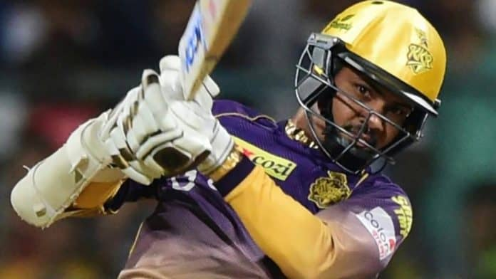 Top 10 Fastest 50 In IPL History Player List