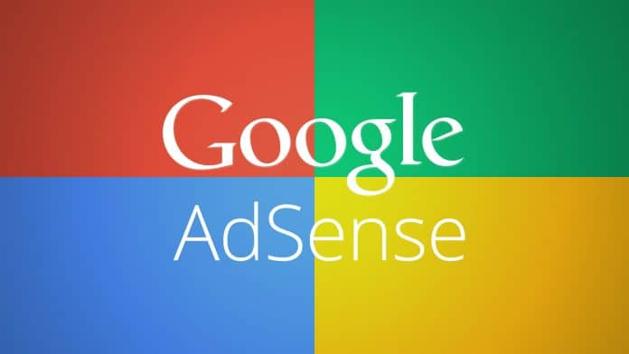 Top 10 Highest Paying Google Adsense Alternatives 2019
