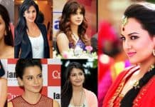 12 Models That Turns Into Bollywood Actresses