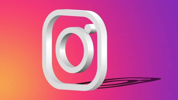 How To Increase Followers On Instagram In Easy Steps