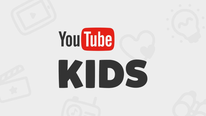 How To Make YouTube Safer And User-Friendly For Kids