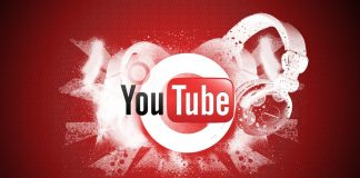 How To Download From Youtube Video Link Directly