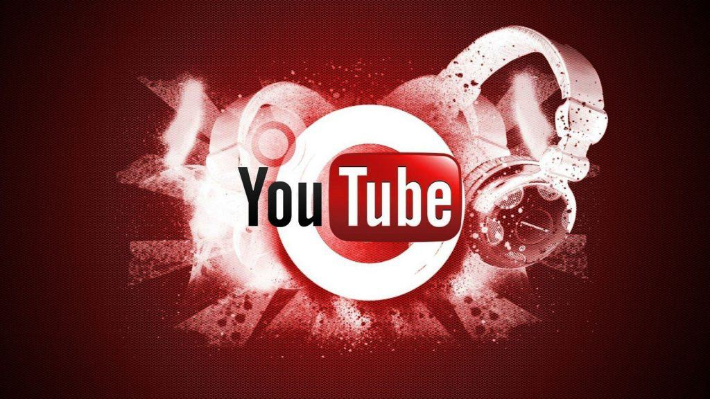 10 Most Subscribed YouTube Channels