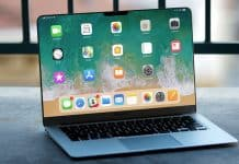 How To Take A Screenshot On Mac Laptops Simple Easy Steps