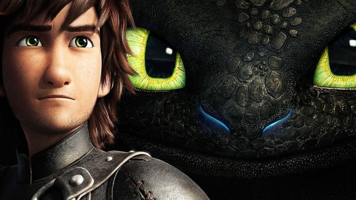 How To Train Your Dragon 3 Is A Straight-Forward & Complicated Film