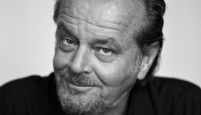 Jack Nicholson Richest Actors