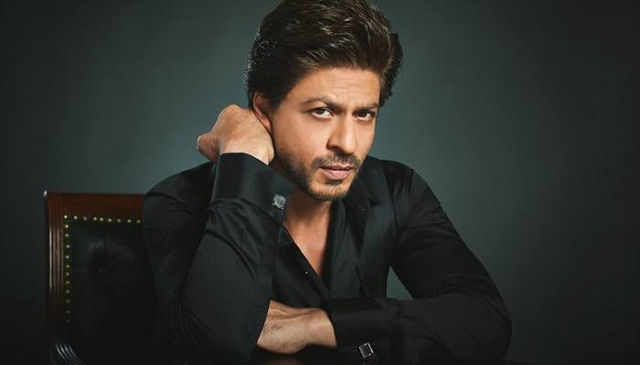 Shah Rukh Khan Richest Actors