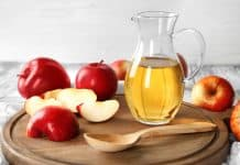 Apple Cider Vinegar Benefits And Drawbacks- The Unknown Facts