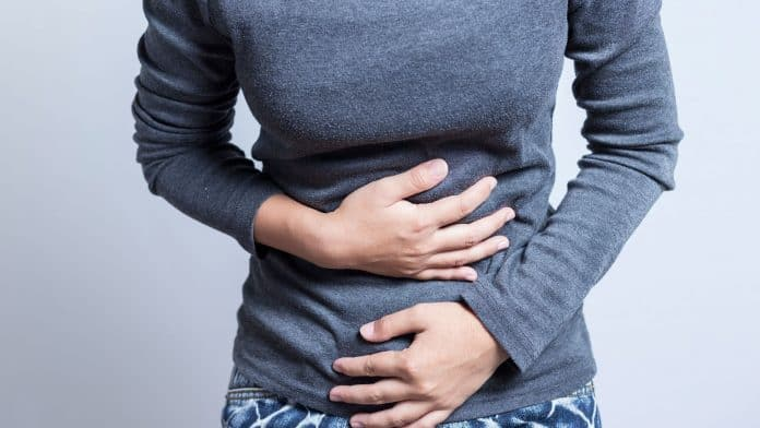 Constipation Relief, Symptoms & Causes We Should Know