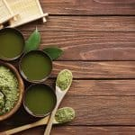 Green Tea Benefits Which Will Invoke You To Drink It