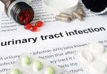 Urinary Tract Infection (UTI)- Symptoms, Causes, Treatment & Prevention