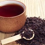 7 Awesome Scientifically Proven Health Benefits Of Black Tea