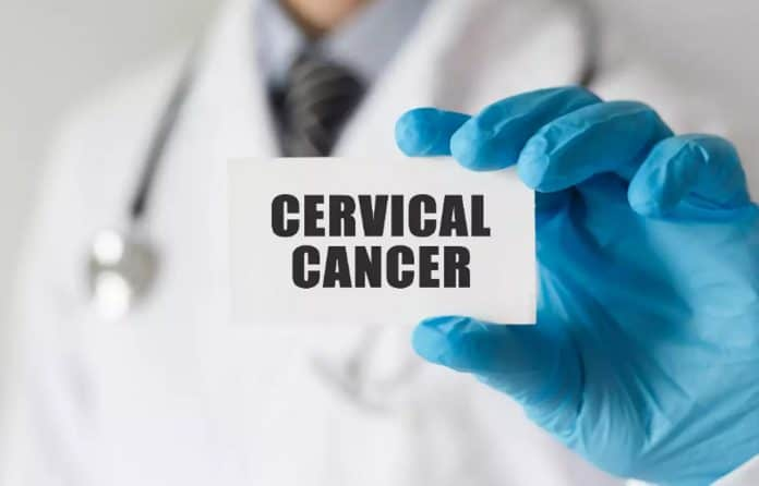 Cervical Cancer Types, Causes, Warning Signs And Treatment