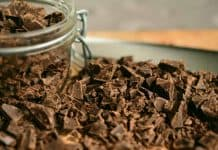 Dark Chocolate Health Benefits To Avoid Many Diseases