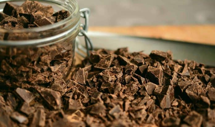 7 Proven Eating Dark Chocolate Health Benefits