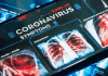 Contagious COVID-19: Is It More Dangerous Before Symptoms?