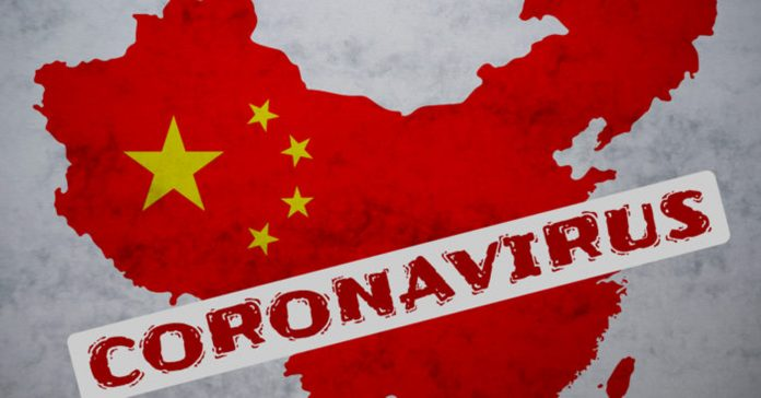 Coronavirus Controversy- Is This Virus Manufactured In China