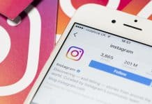 How To Delete Instagram Account Permanently On Phone