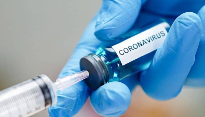 Top 11 Ways To Prevent COVID-19 Coronavirus From Spreading