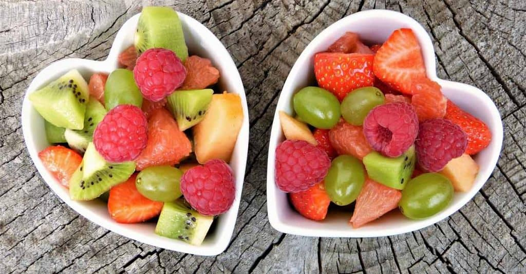 10 Healthiest Fruits You Should Eat Everyday