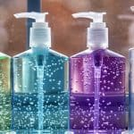 5 Dangerous Side Effects Of Using Hand Sanitizer
