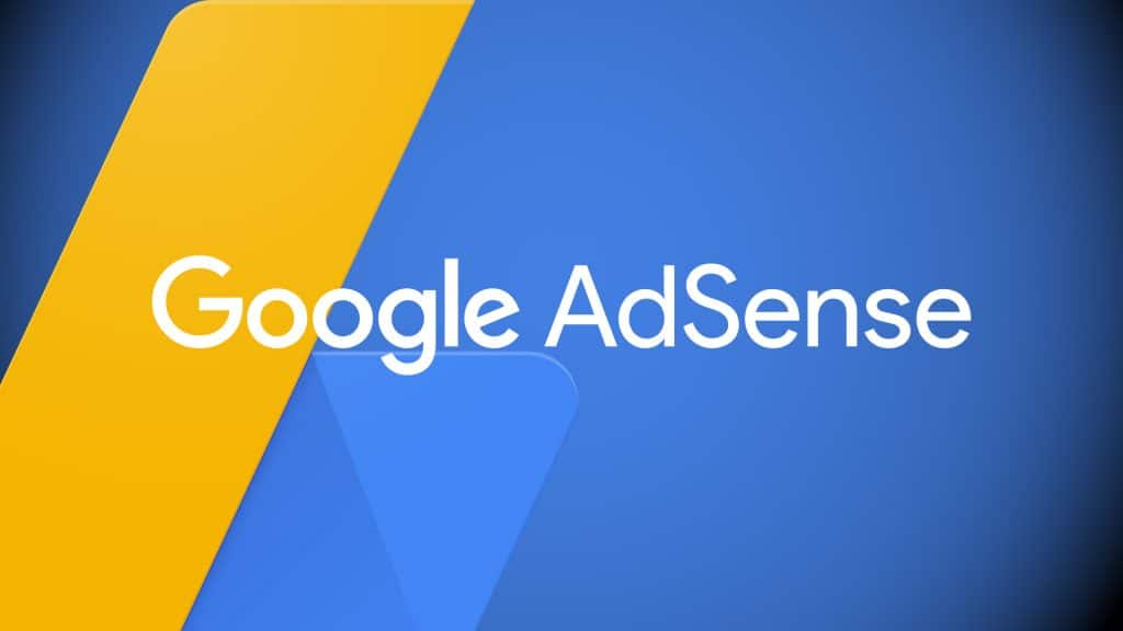 Google Adsense Approval In 1 Minute