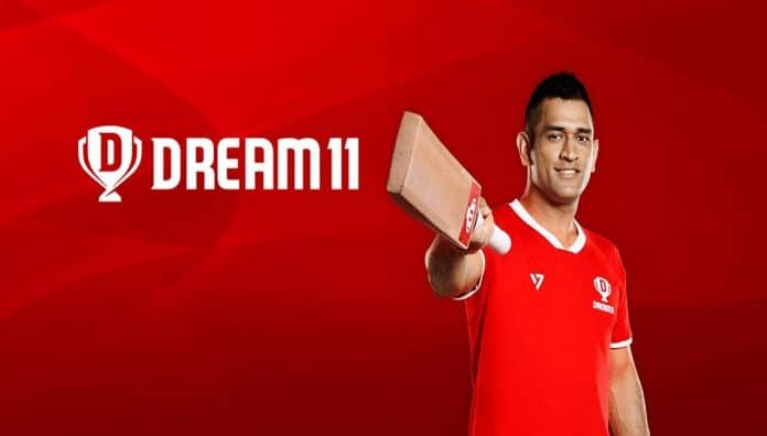 How To Delete Dream11 Account Permanently