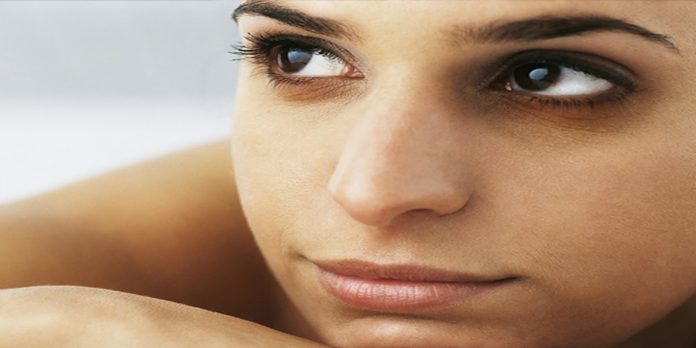 How To Get Rid Of Dark Circles And Eye Bags