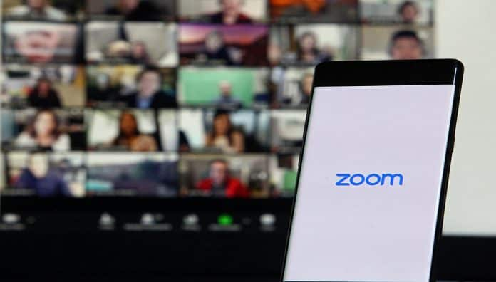 How To Host Video Conferencing On Zoom Meet