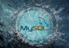 How To Install Mysql On Ubuntu Using Terminal