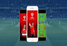 How To Win Grand League In Dream11 App