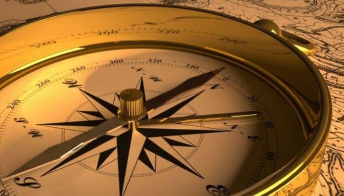 Interesting Facts About Vastu Shastra You Must Know