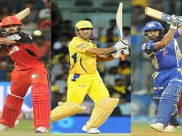 Most Expensive Player In IPL