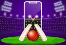Top 10 Fantasy Cricket App List & Earn Real Cash