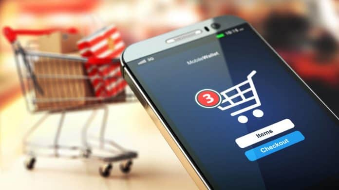 Top 10 Online Shopping Websites In The World