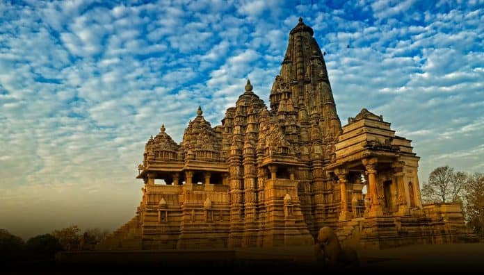 Top 10 Wealthiest And Richest Temples In India