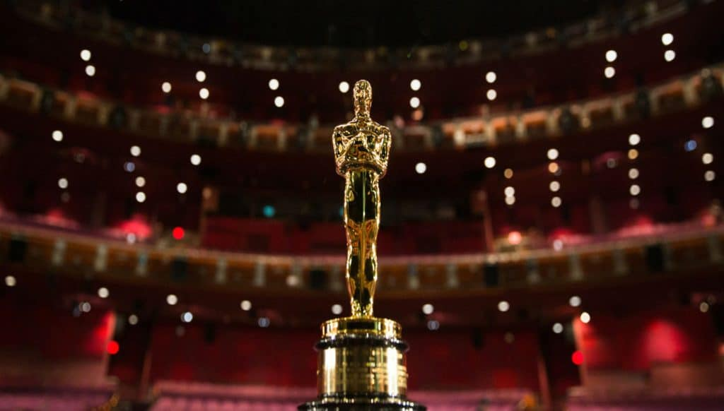 Top Picks Award-Winning Oscar Movies