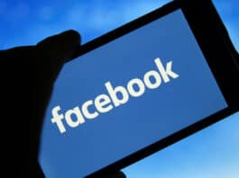 How To Delete A Facebook Page Step By Step Guide