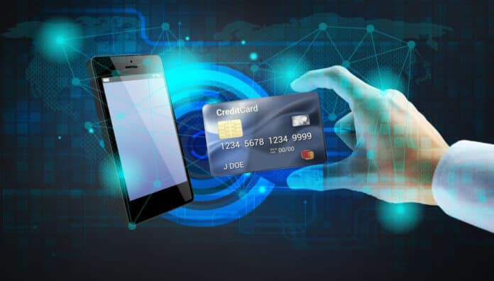 Top 10 Payment Gateway Provider Across The World